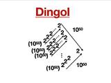 Dingol