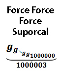 Force Force Force Suporcal.jpg