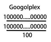 Googolplex.jpg