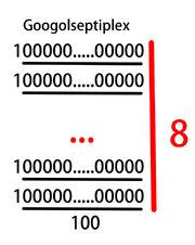 Googolseptiplex.jpg