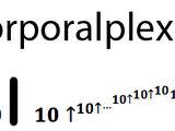 Corporalplex