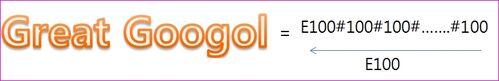 Gg2.jpg