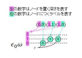 Bashid1.jpg