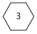 Grand Megisiduon hexagon.png