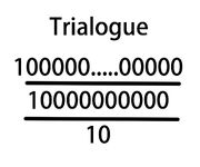 Trialogue.jpg