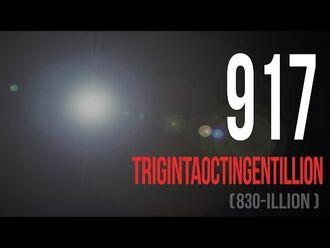 Numbers_1_to_1_Millinillion