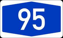 95.jpeg