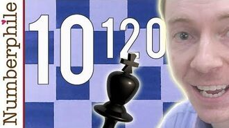 Numberphile_-_How_many_chess_games_are_possible?
