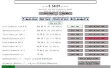 8F315AC9-F0EB-4A03-B009-B76465ECDD02.jpeg