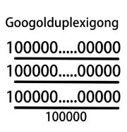 Googolduplexigong.jpg