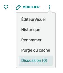 Screenshot discussion.png
