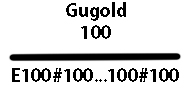 Gugold.jpg