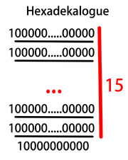 Hexadekalogue.jpg