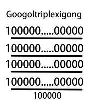 Googoltriplexigong.jpg