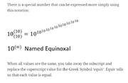 Equinoxal.png