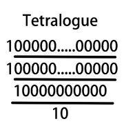 Tetralogue.jpg