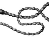 Beklemishev's worms