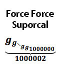 Force Force Suporcal.jpg