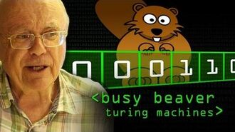 Busy_Beaver_Turing_Machines_-_Computerphile