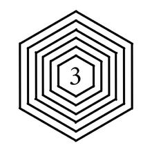 A-oogratiquintiplex.png