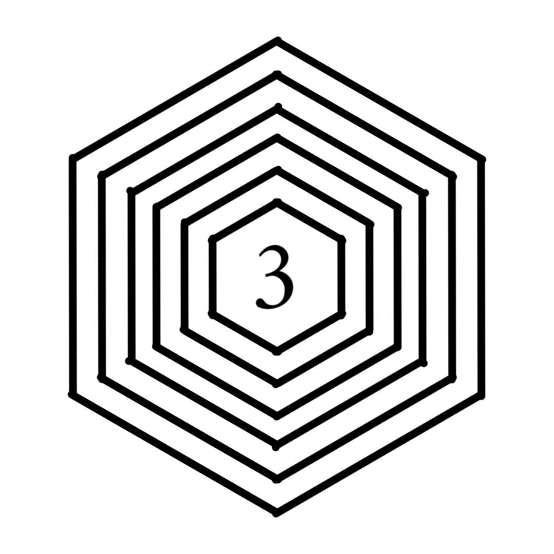 A-oogratiquintiplex