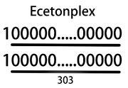 Ecetonplex.jpg