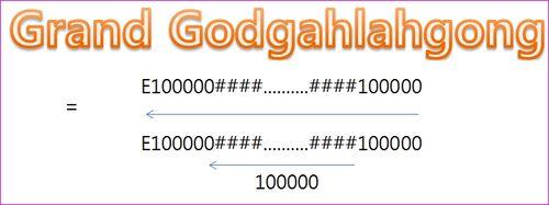 Ggg2.jpg