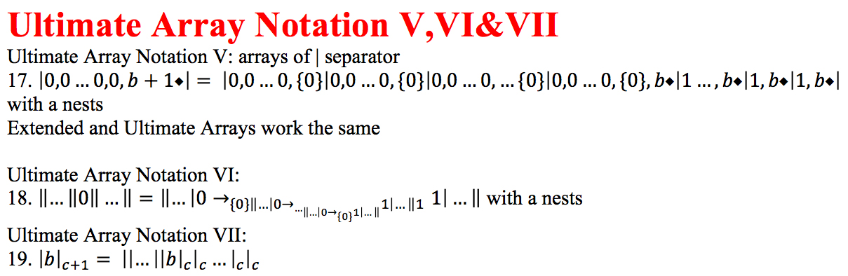 Ultimate Array Notation 4 and 5.jpg
