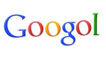 Googol.jpg