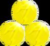 Threegold.png