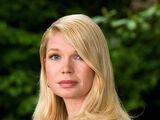 Claire van Kampen