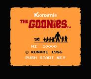TheGooniesFC title