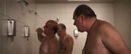 CountryClub shower