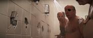 CountryClub shower2
