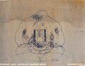 Goonies-jack-johnson-art--27