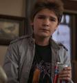 Mouth Pepsi