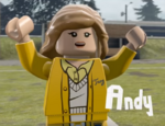 Andy LEGO.png