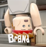 Brand LEGO.png