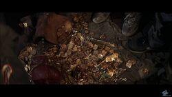 Goonies coin08.jpg