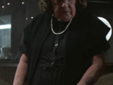 Mama Fratelli