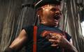 Sloth Superman