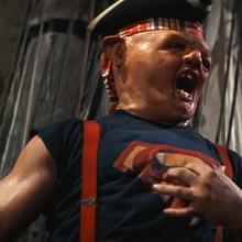 Sloth Superman.png