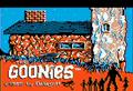 GooniesAppleII title