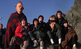 The goonies all together.jpg