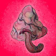 Blob pfp