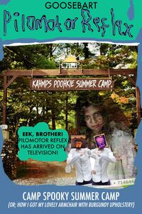 Camp Spooky Summer Camp.jpg