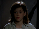 Hannah Fairchild