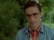 Jeffery Burton - Revenge of the Lawn Gnomes (TV Episode)