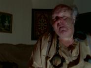 Old Man - Attack of the Jack-O'-Lanterns (TV Episode)