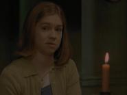 Emily Tucker - The Werewolf of Fever Swamp (TV Episode)